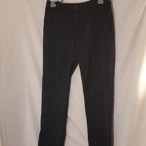 Marc Anthony pants